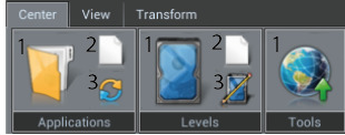 center_view_transform_button_01