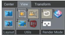 center_view_transform_button_02