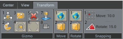 center_view_transform_button_03