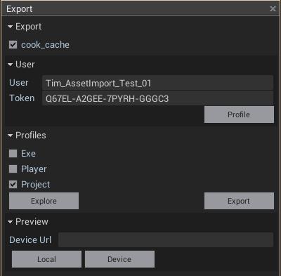 export_menu.png
