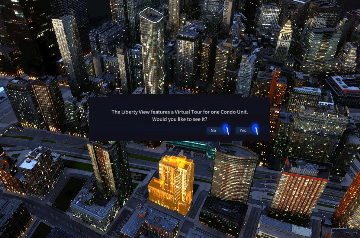 Manhattan-smart-city-condo