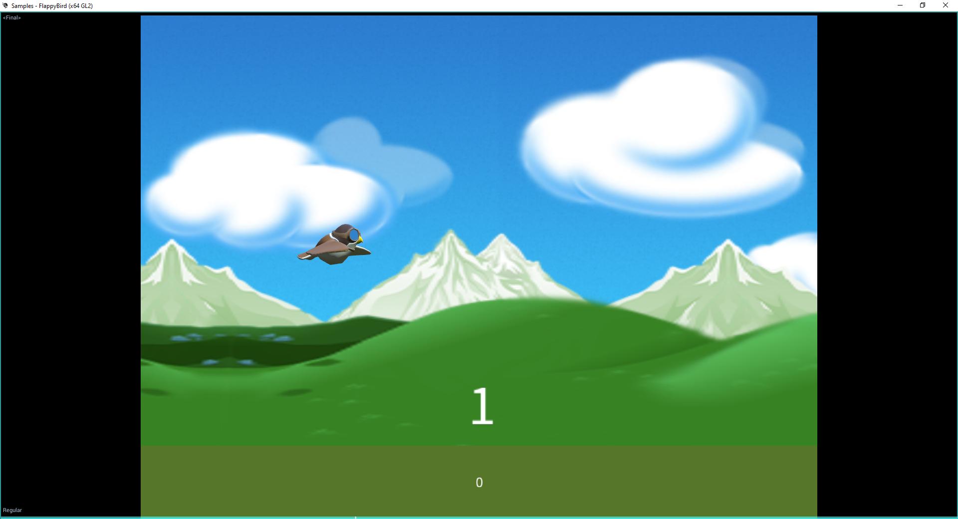 fb_02_gameplay01
