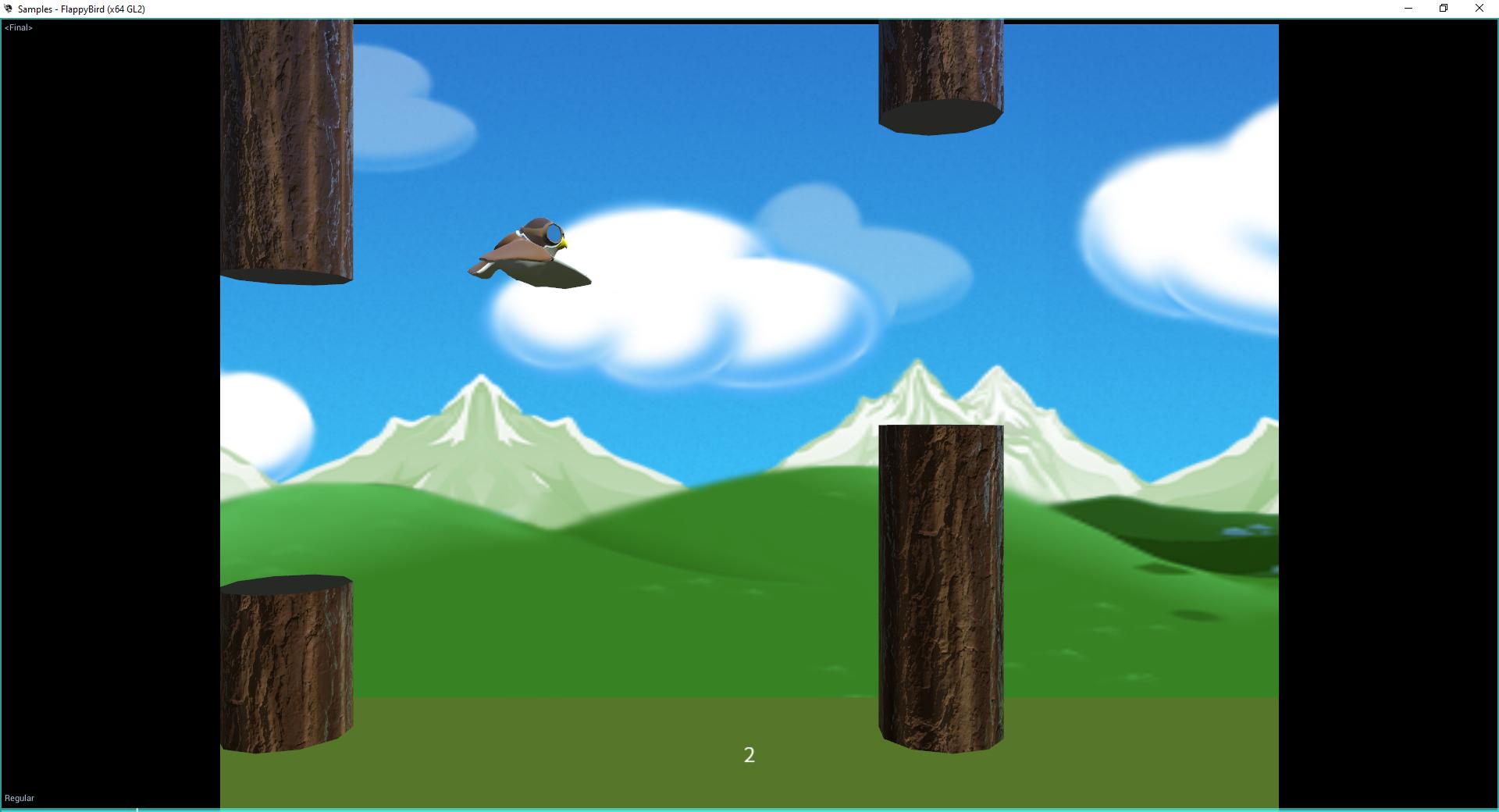 fb_03_gameplay02